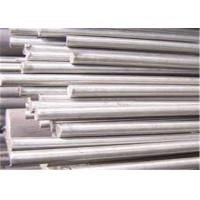Wholesale ASTM A276 UNS S32100 Stainless Steel Round Bar With Cold / Hot Rolled Processing from china suppliers