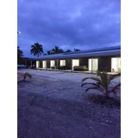 Wholesale 10 Rooms Prefab Bungalow Homes / Small Modular Pre Manufactured Homes from china suppliers