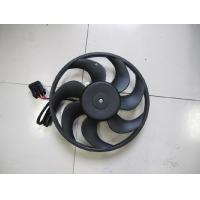 Wholesale High Reliability Radiator Cooling Fans For OPEL 1341262 NISSENS 85017 from china suppliers