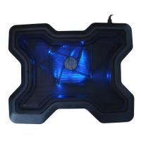 Wholesale colorful cooling pad from china suppliers