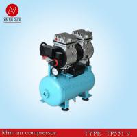 Compressors for spray painting quality compressors for for Air compressor for auto painting