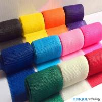 Wholesale Medical Fiberglass Casting Tape Orthopedic Casting Bandage Cast Tapes from china suppliers
