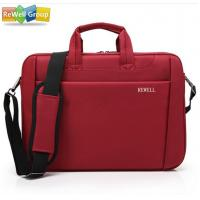 Wholesale Multi Function Bladder Bag Ipad Protective Covers Custom Nylon Waterproof Laptop Bag from china suppliers