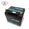 Buy cheap Solar Panel Backup 32700 cell 12V 50Ah UPS LiFePO4 Battery from wholesalers