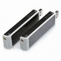 Wholesale USB 2.0 TV Tuner Boxes with Full Channel, Time Shifting and Schedule Recording from china suppliers