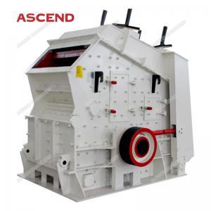 Wholesale Impact Stone Crusher Machine from china suppliers