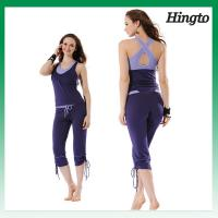 Workout clothes for women sale