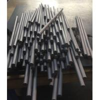 Wholesale Stock yg10x and YL10.2   330mm length End Mill Tungsten Carbide Rod from china suppliers
