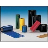 Quality Thermal Transfer Ribbon for sale
