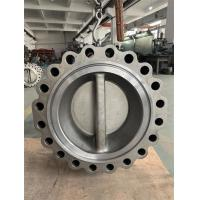 Wholesale Forged Type Lug Double Disc Check Valve F316L Body Retainerless Design Class 1500 from china suppliers