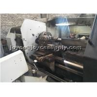 Buy cheap U-shaped steel profile roller mould / die / mold from wholesalers