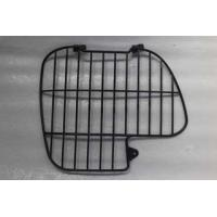 Quality HEAD LAMP GRILLE RH PLASTIC for sale