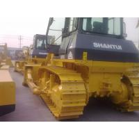 Wholesale Shantui brand new dozer SD16 bulldozer for sale fast delivery from china suppliers