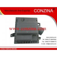 Wholesale Quality daewoo cielo/Nexia air filter shell OEM# 96143221 conzina brand from china suppliers