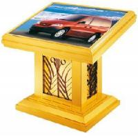 Wholesale Ground Lamp Box (C-05) from china suppliers