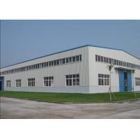 Sunrise Foundry CO.,LTD