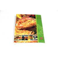 Buy cheap Children Saddle Stitch Book Binding from wholesalers