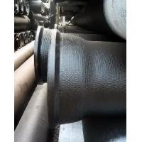 Wholesale TF Joint Ductile Iron Pipe from china suppliers