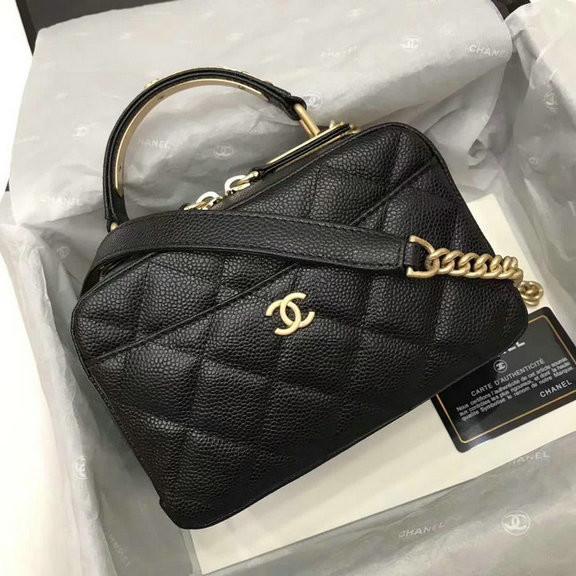 ac56aabb3205 wholesale Chanel Designer Handbags for Women - ecglobaltrade images