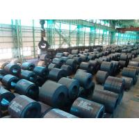 Wholesale HL No4 Shipbuilding Hot Rolled Steel Coil ASTM GBDC51D 309 309S 310 310S from china suppliers