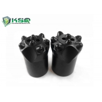 Wholesale 12 Degree Spherical Button Tapered Drill Bits Rock Drilling Tools from china suppliers