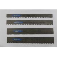 Wholesale Bi-Metal Band Saw Blade from china suppliers