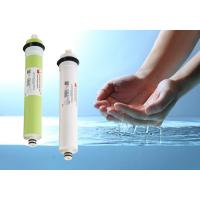 Wholesale Reverse Osmosis Water Filter Replacement Cartridge, Osmosis Filter Replacement from china suppliers