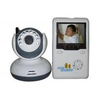 long range baby video monitor images images of long range baby video monitor. Black Bedroom Furniture Sets. Home Design Ideas