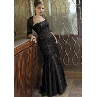 Wholesale Black Mother of The Brides Dresses from china suppliers
