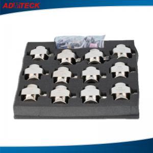 Buy cheap Durable common rail injector pump assembling / disassembling tool kits ( VE PUMP ) from wholesalers
