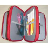 Wholesale Pencil Case from china suppliers