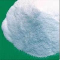 Wholesale high purity L-Cysteine amino acids (food grade, medical grade, feed grade) for chloroform from china suppliers