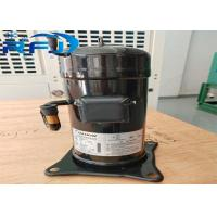 China Compact R22 Refrigeration Scroll Compressor JT90GAJV1L With CE Certification on sale