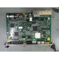 Wholesale Customized pcb board factory pcba assembly one-stop service from china suppliers