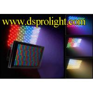 Led color palette led panel light led strobe of item 92922047 - Lit palette led ...