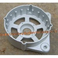 Wholesale Customized gravity die casting parts, made in China professional manufacturer from china suppliers