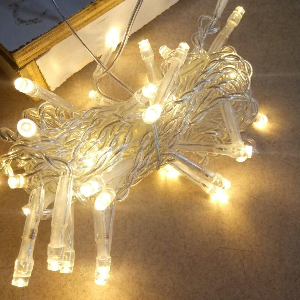 Wholesale Led Christmas Light Strings From Led Christmas Light