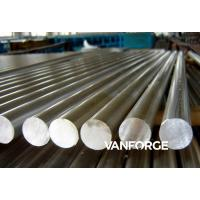 Quality Inconel 625 Nickel Alloy Products Fine Grained Aqueous Corrosion For Corrosive for sale