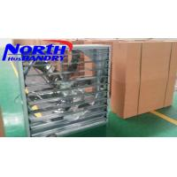 Wholesale China Exhaust Fan/Cooling Pad/Auto-heating Machine/Poultry Farm Equipment from china suppliers