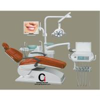 GAP-DC05 Dental Chair