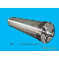Wholesale Tube Filter from china suppliers