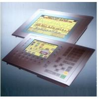 Siemens HMI 6AV642 Touch screen