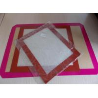 Silicone Baking Liner 65