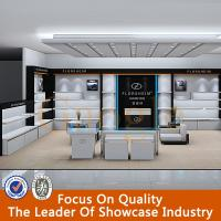 High Quality Furniture Stores: High Quality Furniture For Shoe Store Decoration/shoe