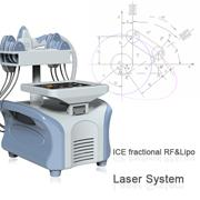 home laser machine