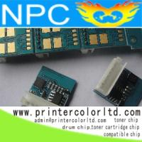 Wholesale toner chip for SAMSUNG MLT-208 from china suppliers