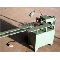 Wholesale Gasket Cutter machine Outer Ring Groover Machine from china suppliers