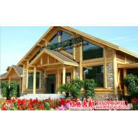 Summer Wooden Houses Quality Summer Wooden Houses For Sale