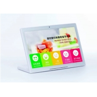 Wholesale Touchcreen 10.1 Inch Customer Feedback Management System from china suppliers