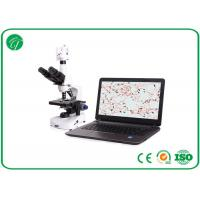 veterinary Hospital Medical Equipment for animal seminal fluid analysis